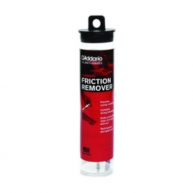 PLANET WAVES LBK-01 LUBRIKIT FRICTION REMOVER