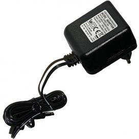 ELECTRO HARMONIX EU9DC-100 ALIMENTATORE