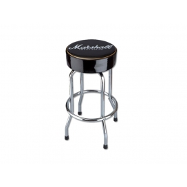 MARSHALL GUITAR STOOL 76CM ACCS-00079