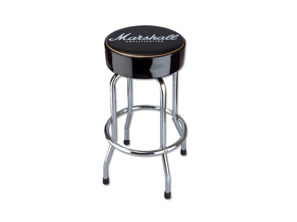 Marshall guitar stool 76cm accs 00079