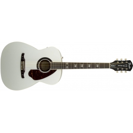 FENDER TIM ARMSTRONG HELLCAT WHITE SATIN ROSEWOOD