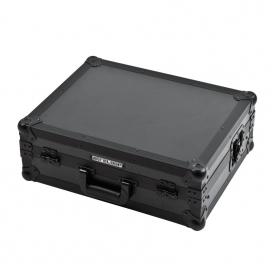 RELOOP CONTROLLER CASE XL