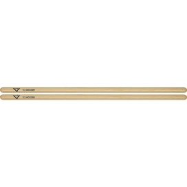 VATER TIMBALE 1/2 HICKORY