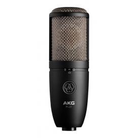 AKG P 420