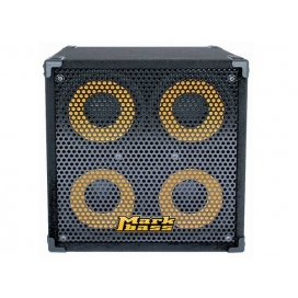 MARK BASS STANDARD 104 HR-8 OHM