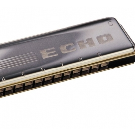HOHNER ECHO DO 2309/32