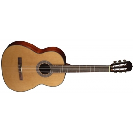 CORT AC200 NATURAL