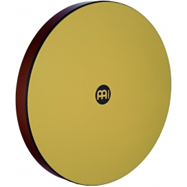 MEINL HD22AB-TF HAND DRUM