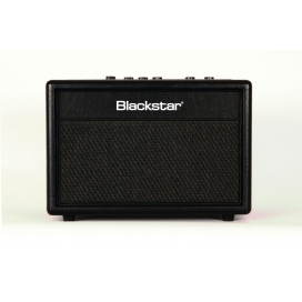 BLACKSTAR ID-CORE BEAM 20 WATT
