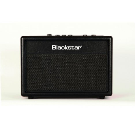 BLACKSTAR ID-CORE BEAM 20 WATT