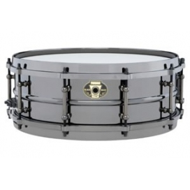 LUDWIG LW5514 BLACK MAGIC 5X14