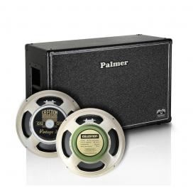 PALMER CAB 212 V30 GBK