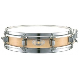 PEARL M1330/102 13X3 SNARE MAPLE