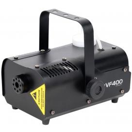 AMERICAN DJ VF400 MACCHINA DEL FUMO 400W