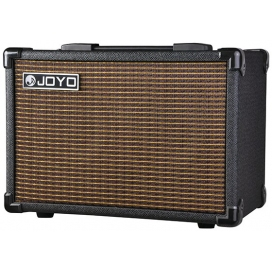 JOYO AC-20 ACOUSTIC AMP 20W