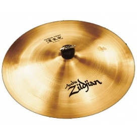 ZILDJIAN A 16 CHINA BOY HIGH