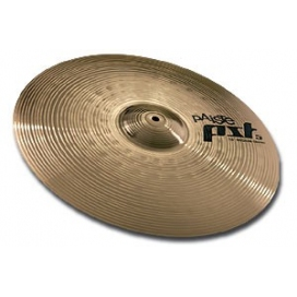 PAISTE PST-5 16 MEDIUM CRASH