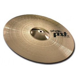PAISTE PST-5 16 ROCK CRASH