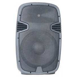 """TECHNOSOUND TB12A MP3 SPEAKER ATTIVO 12"""""""