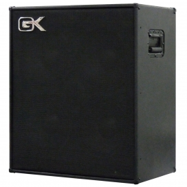 GALLIEN-KRUEGER CX410 8 OHM