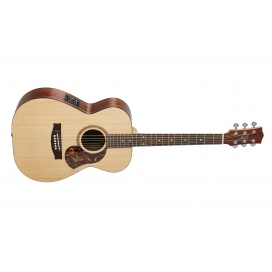 MATON SRS808 ACOUSTIC ELECTRIC