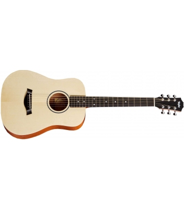 TAYLOR BT1E BABY TAYLOR ELECTRO ACOUSTIC