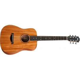 TAYLOR BT2 BABY TAYLOR ELECTRO ACOUSTIC