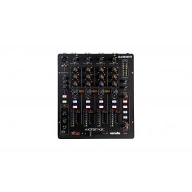ALLEN & HEATH XONE:43C PRO DJ MIXER 4 CANALI CON SCHEDA AUDIO USB
