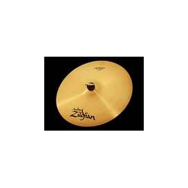 ZILDJIAN A 16 MEDIUM CRASH