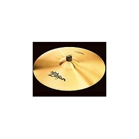 ZILDJIAN A 17 MEDIUM THIN CRASH .