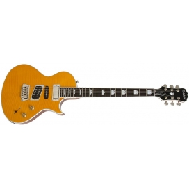 EPIPHONE LTD ED. NIGHTHAWK CUSTOM REISSUE HONEY BURST