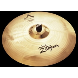 ZILDJIAN A CUSTOM 16 PROJECTION CRASH