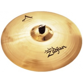 ZILDJIAN A CUSTOM 20 CRASH