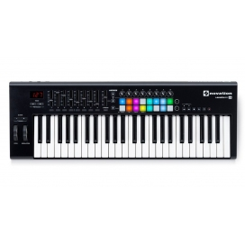 NOVATION LAUNCHKEY49 MK2
