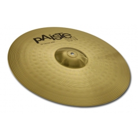 PAISTE 101 18 CRASH/RIDE