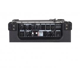E-WAVE 20R AMPLIFICATORE COMBO PER CHITARRA ELETTRICA 20W