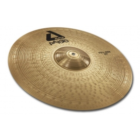 "PAISTE ALPHA 20"" FULL RIDE"