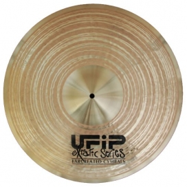 "UFIP EXTATIC 20"" RIDE"