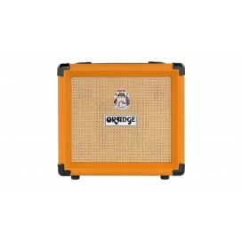 ORANGE CRUSH 12 - AMPLIFICATORE COMBO