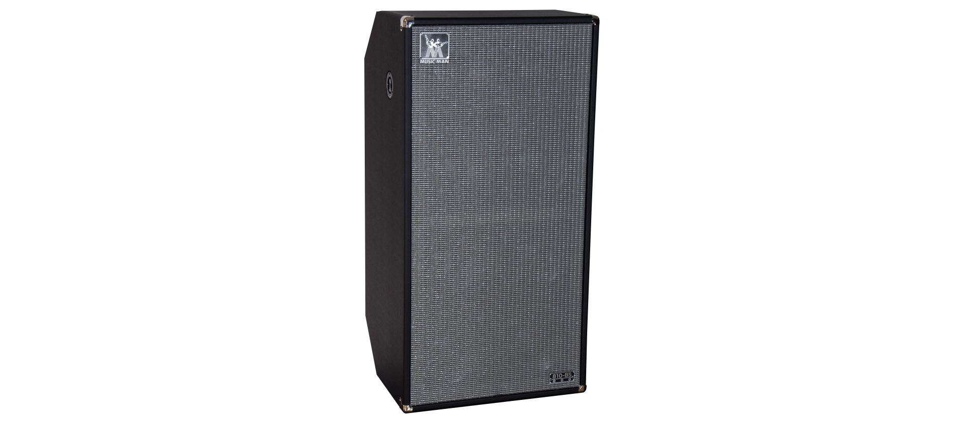 Music man 810bs 8x10 cabinet luckymusic for 8x10 kitchen cabinets