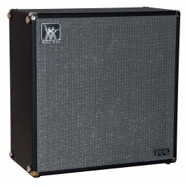 "MUSIC MAN GS 412 CABINET 4 X 12"""