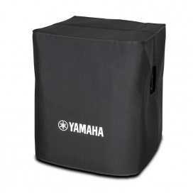 YAMAHA COVER PER DSR118W