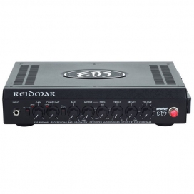 EBS RD-470 HEAD 470 WATT REIDMAR