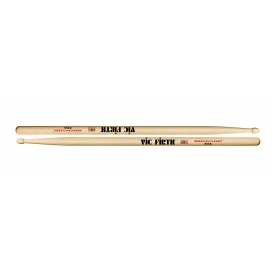 VIC FIRTH X55A EXTREME