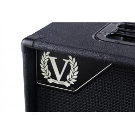 VICTORY V112V CABINET 1X12 CELESTION VINTAGE