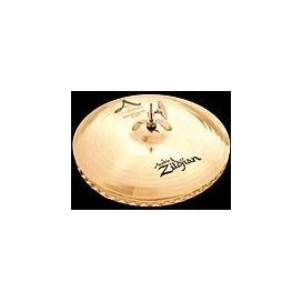 ZILDJIAN A CUSTOM 14 MASTERSOUND HI HAT