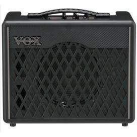 VOX VXII-SPL COMBO DIGIT VALVE