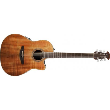 Travel & Mini Acoustic Guitars | Guitar Center