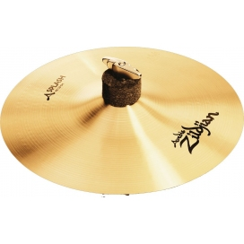 ZILDJIAN A 10 SPLASH