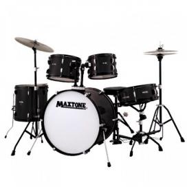 MAXTONE MXC-3012-20 BK 5 PZ. - NERA